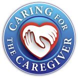 Caring for the Caregiver Logo