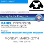 Caregiver Flyer 2 West Hempstead 10Mar2017-page-001